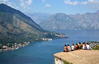 10 Must- Do Things for Your Summer Study Abroad
