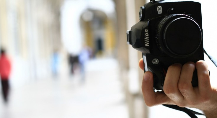 best cameras for study abroad, best cameras for travel, camera for study abroad