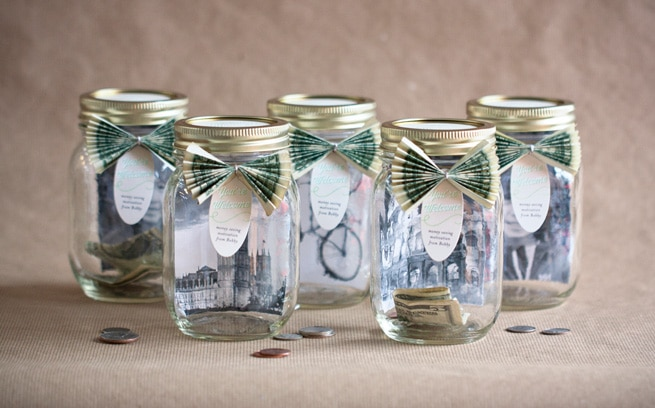 savings for for travel, travel money jar diy, diy savings jar