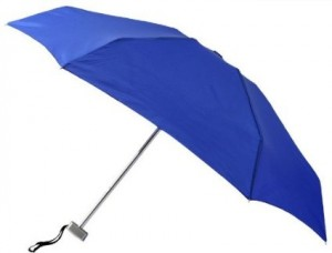 good umbrella for travel, umbrella for study abroad, what to buy for study abroad