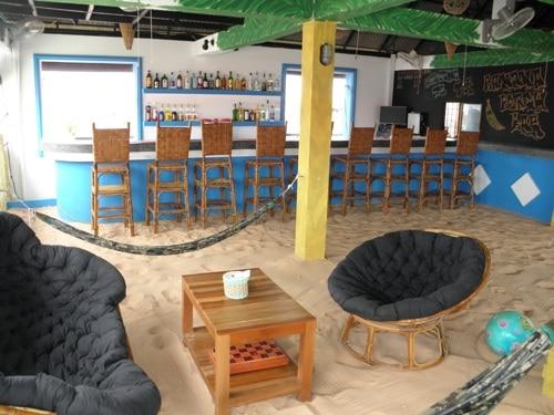 good hostels in Siem Reap, fun hostels in Siem Reap, cool hostels in Siem Reap, hostels near pub street siem reap