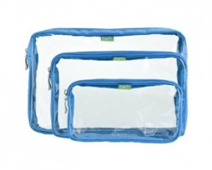 travel accessories for study abroad, toiletry bags for travel and study abroad, travel bags for study abroad