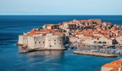 underrated places to visit in europe dubrovnik