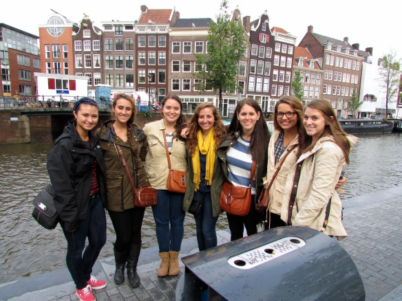 what do I need to know before studying abroad, how to prepare for study abroad
