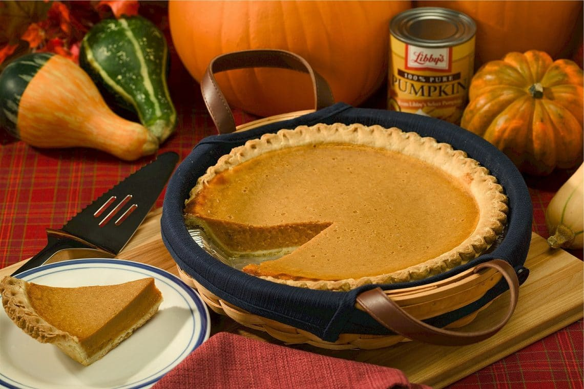 Your Fiance Address Abroad How To Celebrate Thanksgiving Abroad