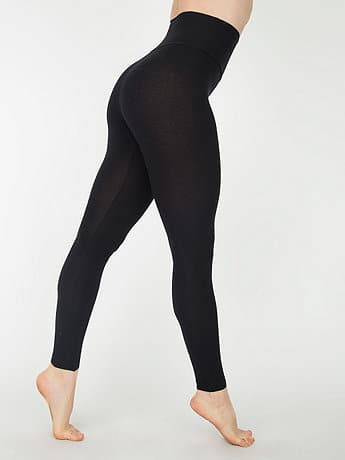 leggings for cold weather travel, clothing for winter travel