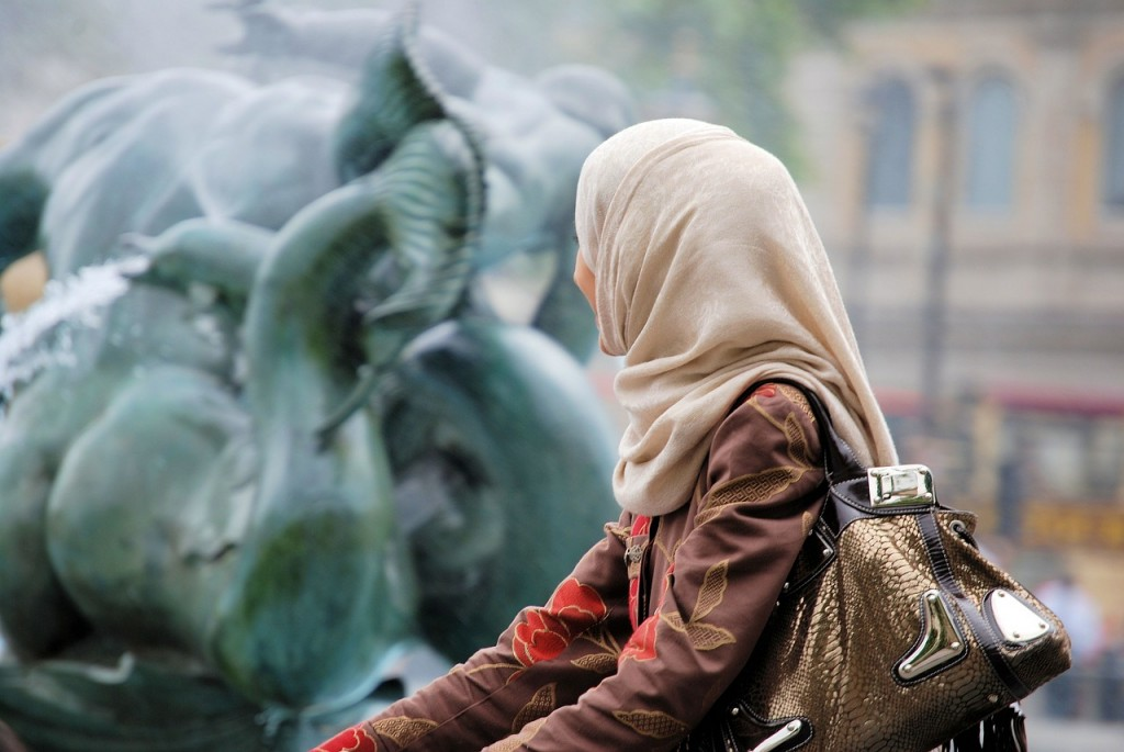 how to respect other cultures, how to be respectful while traveling abroad