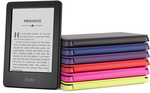 kindle travel gift, gifts for travelers graduation