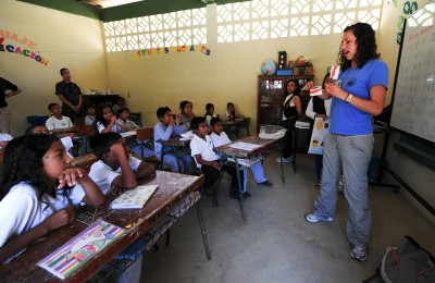 how to get certified to teach english, how to get your certification to teach english abroad, TEFL certified