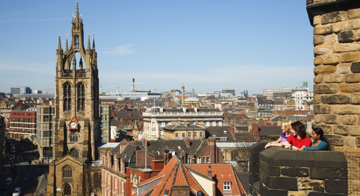guide to newcastle, cool things to do in newcastle, cultural things to do in newcastle