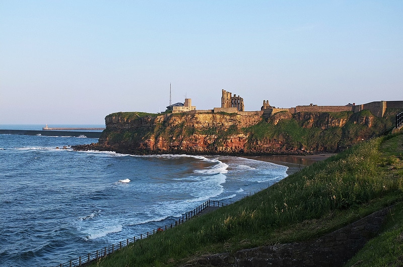 guide to newcastle, things to do while in newcastle, guide to newcastle england