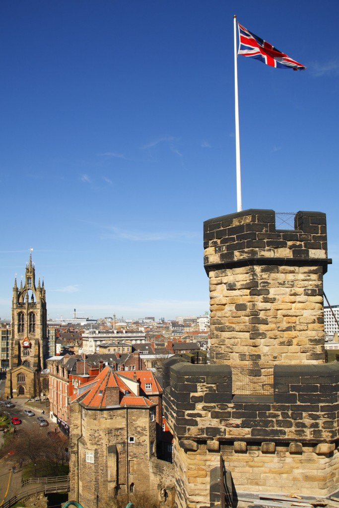 what to do in newcastle, travel guide to newcastle, interesting things to do in newcastle