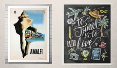 Travel Prints Posters on Etsy