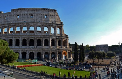 Overrated sites in Europe (and Where to Visit Instead)