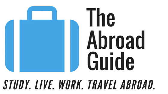 Make the Most of Study Abroad