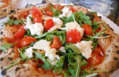 Where to eat when studying abroad in Florence. Student friendly restaurants in Florence