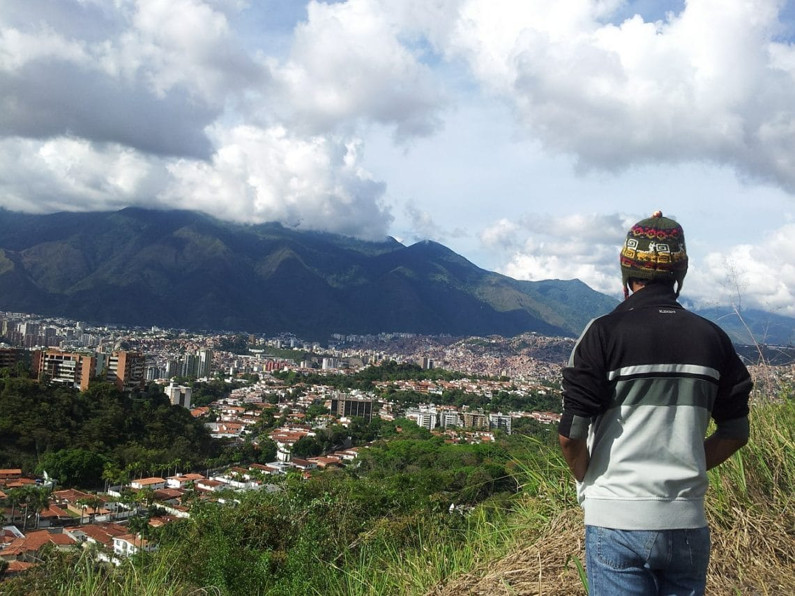 8 Things To Do Before The End Of Your Study Abroad Semester
