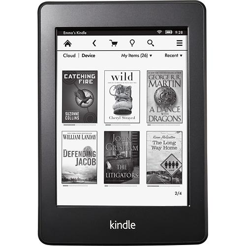 Good e-reader for study abroad, should I get an e reader for study abroad, kindle for travel, reading while traveling study abroad, what to get for study abroad