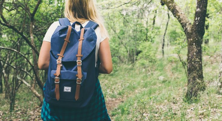 How to Protect Valuables While Studying Abroad