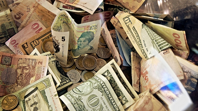 ways to save money for study abroad, how to save money for study abroad