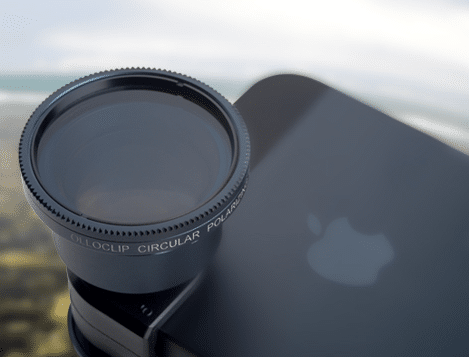 presents for people who like to take pictures, gifts for iphone lovers