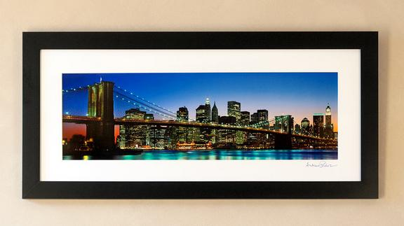 ideas for photo gifts for travelers, what to get someone who studied abroad