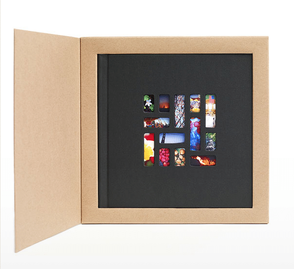photo gift ideas, photography gifts