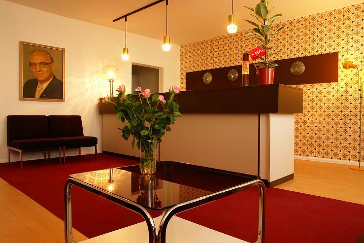 Coolest hostels in europe, coolest hostels to visit