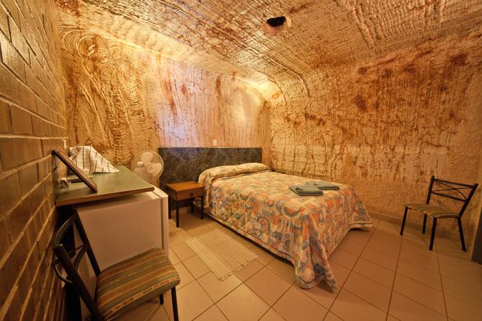 10 hostels that are cooler than hotels, hostels that are better than hotels