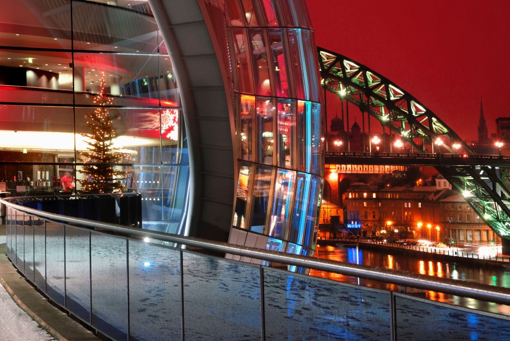 things to do in newcastle, guide to newcastle england, weekend guide to newcastle