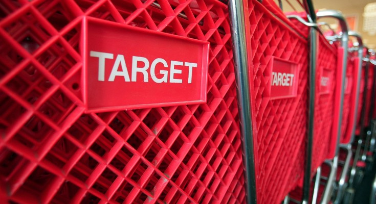 Things to get at target before traveling, what to get at target before travel
