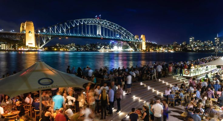 When studying in Australia, you can save money on your travels with these tips for cheap transportation and inexpensive weekend trips for Australia students.